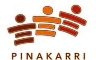 Sommerlager 2016 – Pinakarri